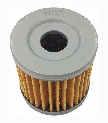 NTB SO-3012 オイルフィルター(インナータイプ)