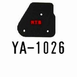 NTB YA-1026 エアフィルター
