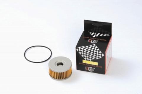 NTB SO-3006 オイルフィルター