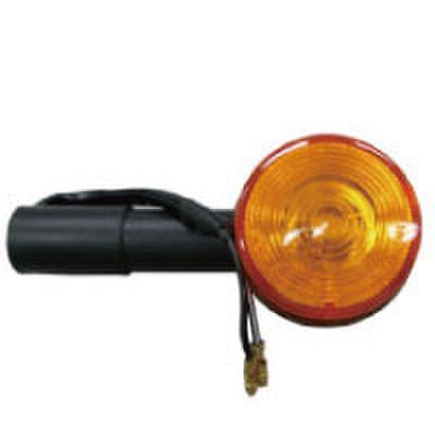 NTB LLH-26F/L ランプ・レンズ