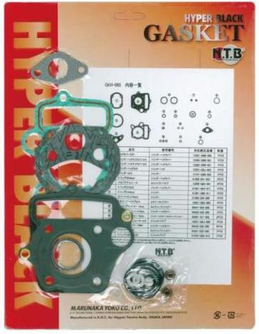NTB GKH-065