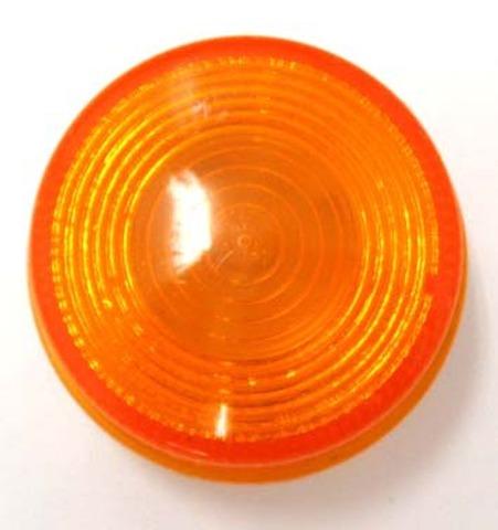 NTB LLH-21 ランプ・レンズ