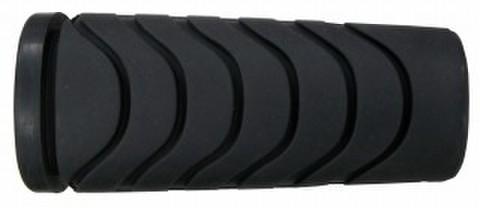 NTB RSH-04 ラバーステップ