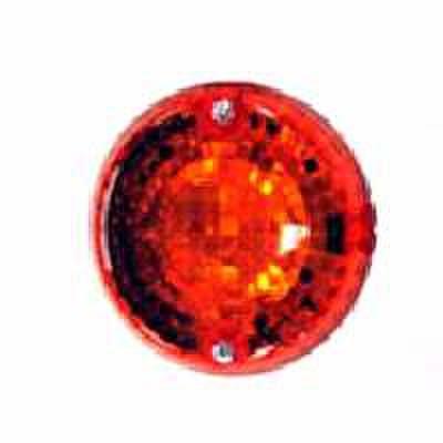 NTB LLK-06 ランプ・レンズ