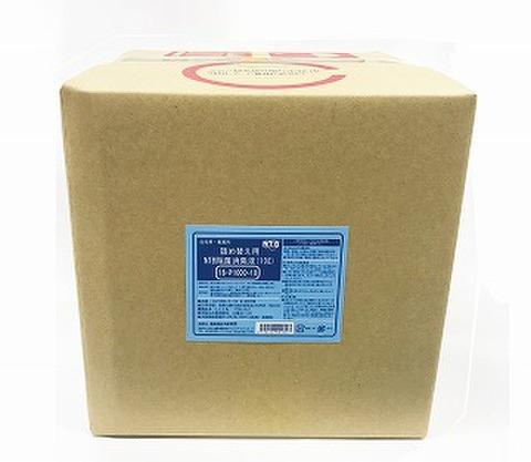 NTB 16-P1000-10 詰め替え用NTB除菌消臭液