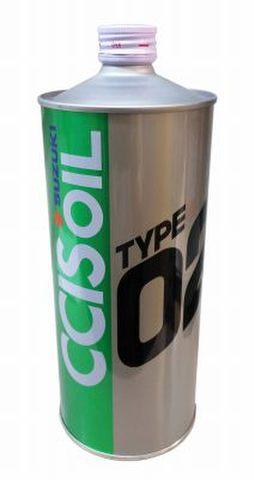スズキ CCISオイル  TYPE2 1L
