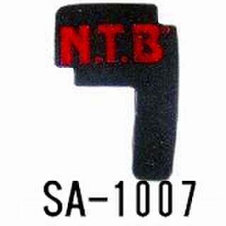 NTB SA-1007 エアフィルター