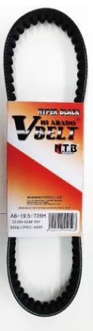 NTB A6-19.5-726H Vベルト