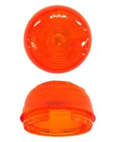 NTB LLY-01 ランプ・レンズ