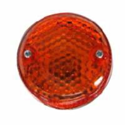 NTB LLH-05 ランプ・レンズ