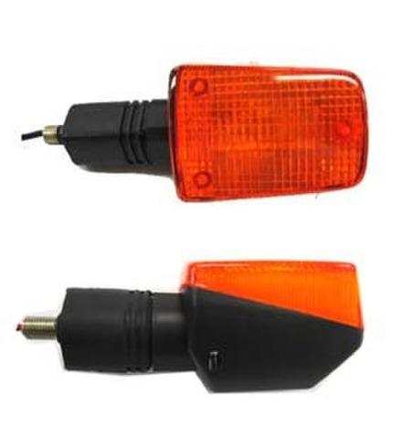 NTB LLS-02F ランプ・レンズ