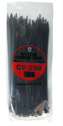 NTB CV-250B ケーブルタイ