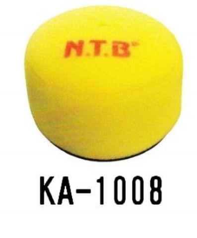 NTB KA-1008 エアフィルター