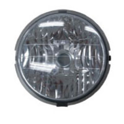 NTB LLH-23 ランプ・レンズ