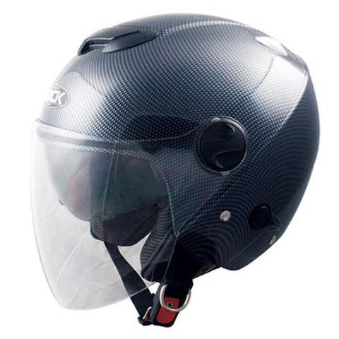 TNK ZJ-3 ヘルメット カーボン