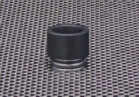 810サイズ Delrin+SS DripTip