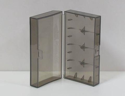 efest H2 18650用 Battery Case