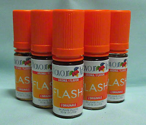 FlavourArt FLASH 10ml