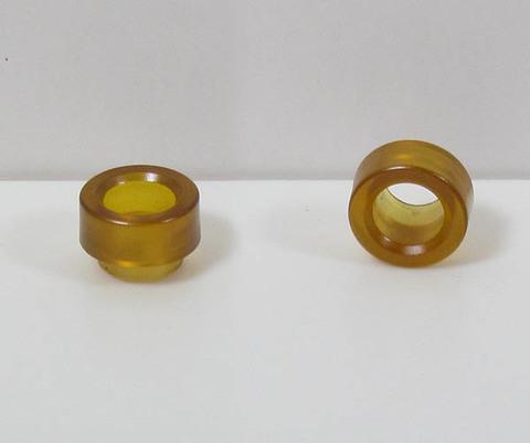 VandyVape PEI(ウルテム) 810(528)サイズ DripTip