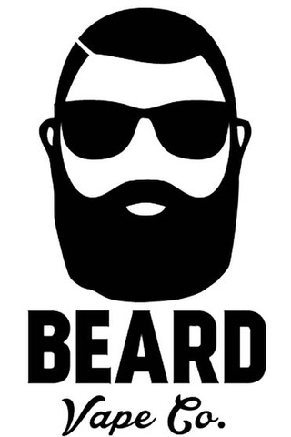 Beard Vape Co. E-Liquid 30ml