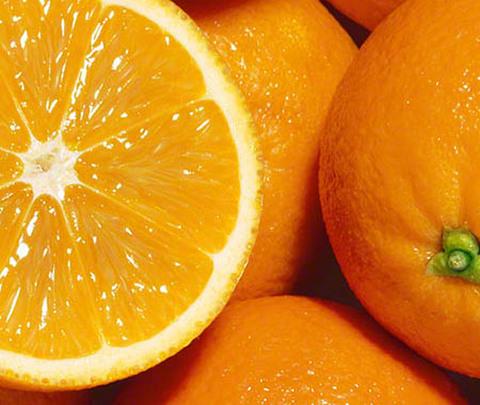 [Orange]Mt. Baker Vapor Eリキッド 30ml