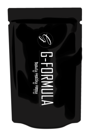 G-FORMULA