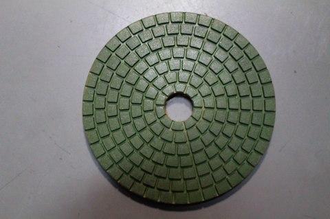 80ミリ #300 ダイヤキラリン プロシート コンクリート用