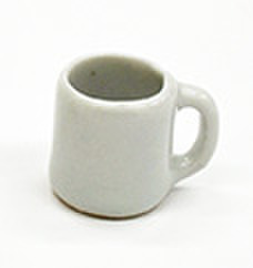 ミニチュアマグカップ
