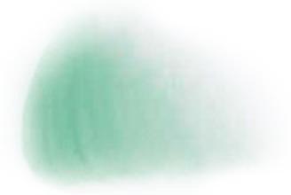 絵具/ウォーターグリーン106