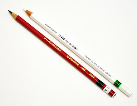 スタビロ鉛筆