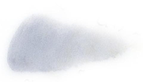 20ペールグレー/英国ビンテージカラー