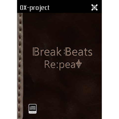 Break :Beats Re:peat