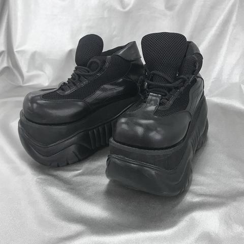 DEMONIA boxer-01