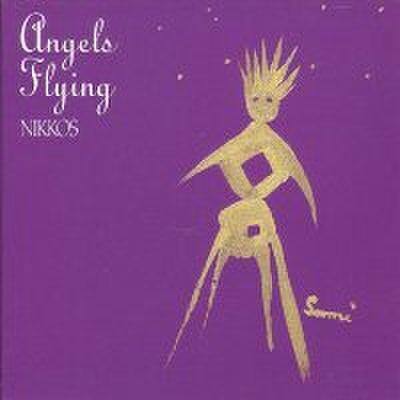 NIKKOS/Angels Flying(エンジェルスフライング)