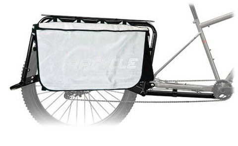 XTRACYCLE  LEAP START KIT ver.2