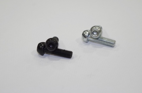 THONSON Replacement Stem bolts