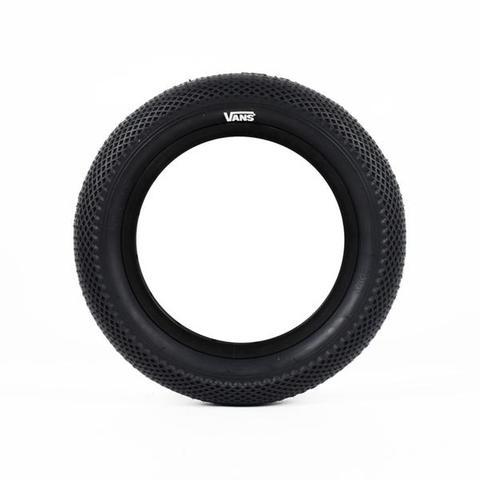 Vans x Cult Tire 12x2.2