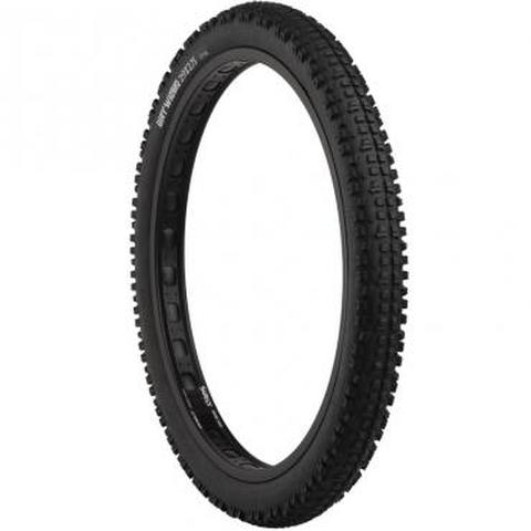"""SURLY """"DIRT WIZARD TIRE 29x3.0"""""""