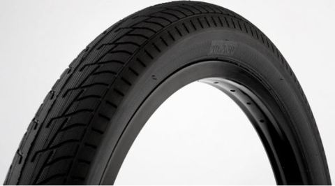FIT F.A.F TIRE WIREビート 20x2.4