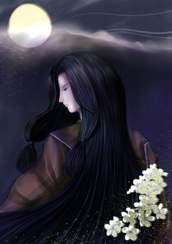 【リニューアル値下げ中!】守護霊・守護天使ガーディアンアート
