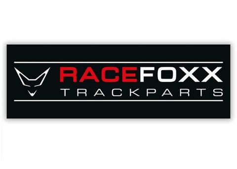 RaceFoxx バナー 1