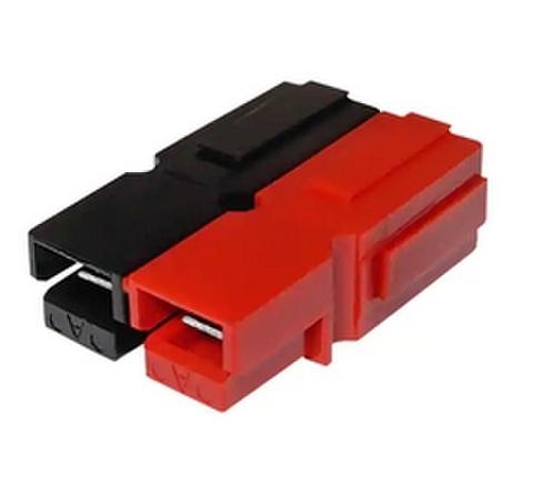 APP アンダーソンパワーポール Max30A標準10セット u
