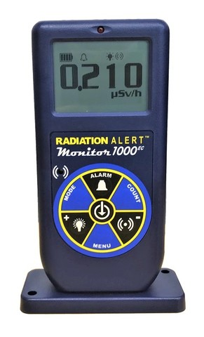 Monitor1000EC