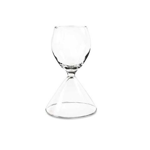 ワイン/マティーニグラス