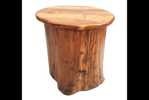 キノコ椅子 大
