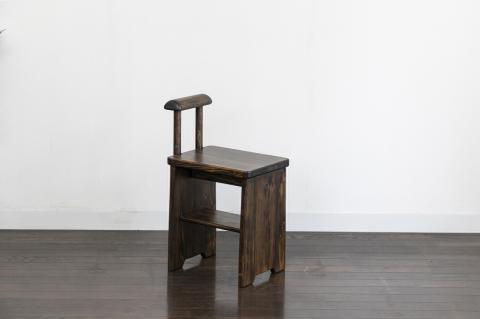 仏壇用椅子