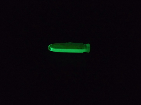 H23-7-夜光パール