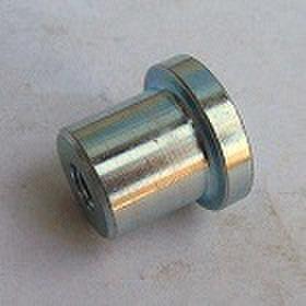 1968up Hole プラグ 24577-68
