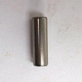 1929-84 タペットローラーピン (Axle) 18545-29
