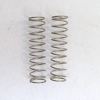 2ブラシ ジェネレータースプリングセット 30453-58